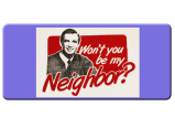 Vida Real Proprties Won't You be my Neighbor?