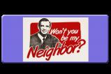 Vida Real Proprties Won't You be my Neighbor?