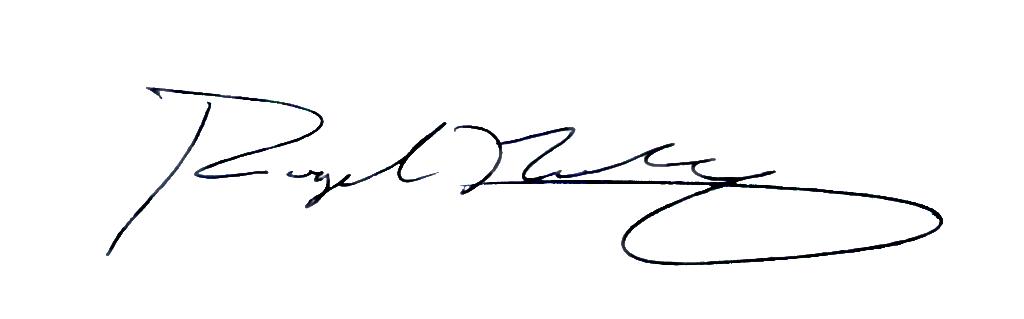 signature2.1