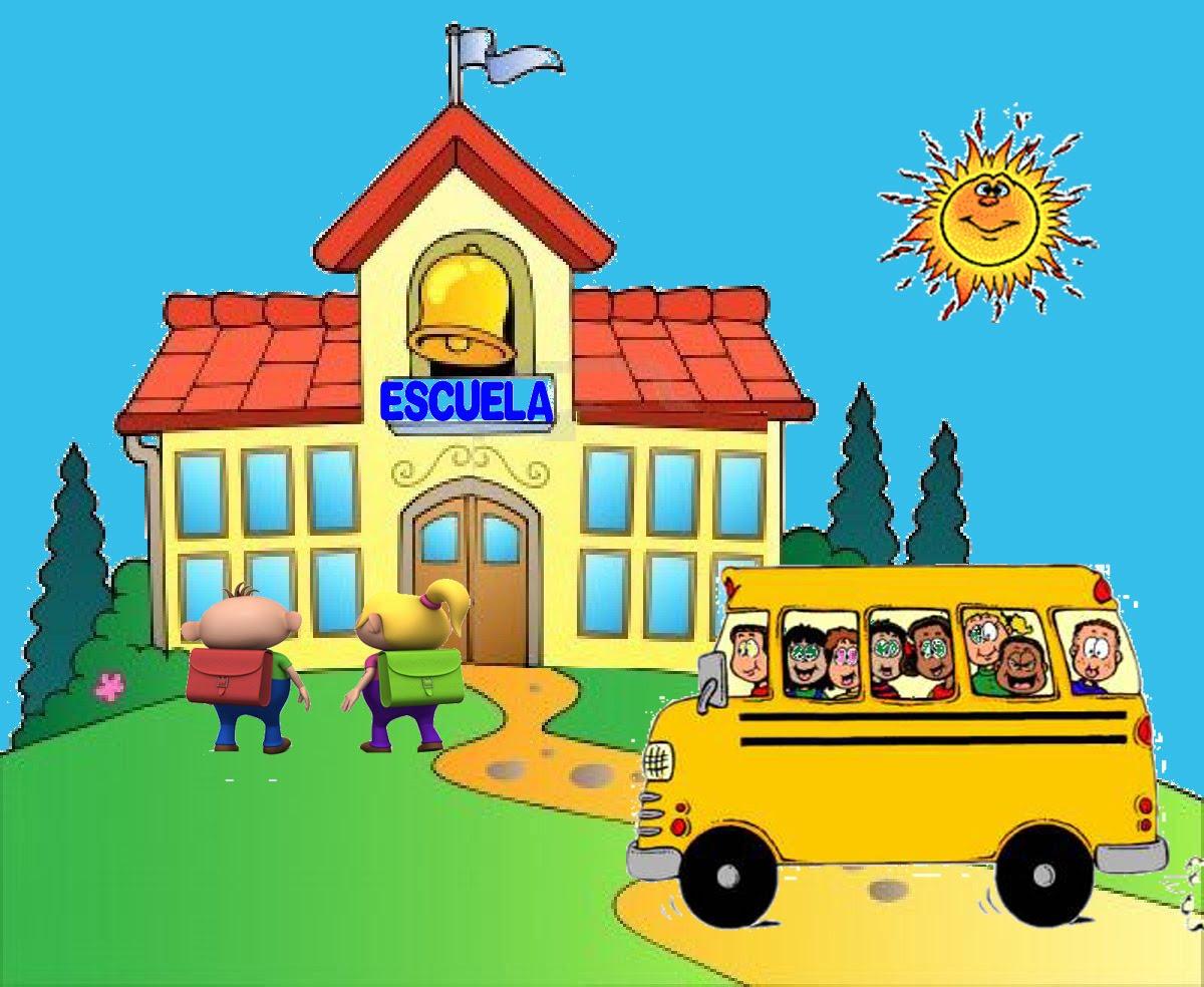 El valor de las escuelas vida real properties and services for A que zona escolar pertenece mi escuela