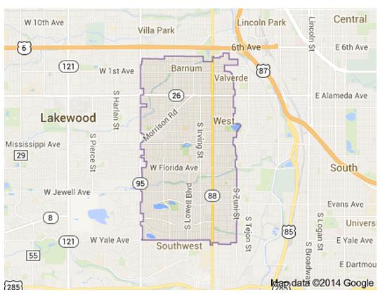 Denver 80219 Market Update - Vida Real Properties and Services on zip zone map, zip codes of ohio counties, state map, population density map, zip codes by parish louisiana, city map, zip codes by county, uk postcode map, zip codes by city, zip codes by state, town map, zip codes fl, street address map, zip codes nj, zip codes for each state, region map, longitude map, zip codes ma, zip codes by address, 200 mile radius map,